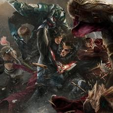 Injustice 2   Trailer zeigt, wie Superman eine der größten Bedrohungen der Erde wurde