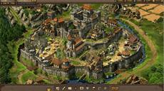 InnoGames veröffentlicht neuen Trailer für Tribal Wars 2