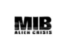 Intergalaktisches Abenteuer der Extraklasse – Men in Black: Alien Crisis