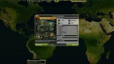 Jagged Alliance Online: Details zu den Mehrspielermodi