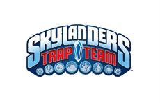 Jetzt zum ersten Mal erleben: SKYLANDERS TRAP TEAM auf der TOGGO Tour 2014 in Köln