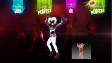 JUST DANCE<sup>&reg;</sup> 2014 - Die komplette Trackliste