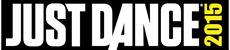JUST DANCE<sup>&reg;</sup> 2015 ISABEL EDVARDSSON rockt die Ubisoft-B&uuml;hne