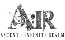 Kakao Games und PUBG-Entwickler Bluehole geben AAA-MMORPG Ascent: Infinite Realm bekannt
