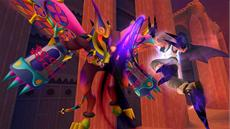 Kingdom Hearts HD 2.8 Final Chapter Prologue - Entwicklung für PlayStation 4 bekanntgegeben