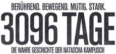 3096 TAGE feiert Premiere in Wien und München