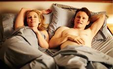 Feature | 7 prickelnde Tipps von Erotikautorin Sophie Andresky