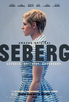 Trailer zu JEAN SEBERG - AGAINST ALL ENEMIES