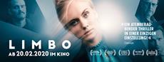 Trailer zu LIMBO