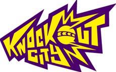 Knockout City Saison 2 Kämpfe im Kino startet am 27. Juli
