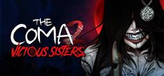Korean Survival Horror-Adventure 'The Coma 2: Vicious Sisters' Launches on Steam January 28 (PC, Mac & Linux)