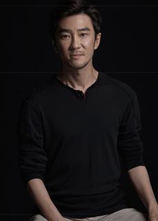 Krafton ernennt Changhan Kim offiziell zum Chief Executive Officer