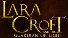 LARA CROFT AND THE GUARDIAN OF LIGHT - Ab 19. September zum reduzierten Preis für PC