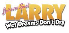 Larry kommt! Jetzt den ersten Trailer zu Leisure Suit Larry - Wet Dreams Don't Dry genießen!