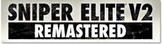 Launch-Trailer für Sniper Elite V2 Remastered veröffentlicht - Eine Kugel kann erneut die Geschichte verändern