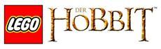 LEGO Der Hobbit - Neue DLC's verfügbar