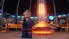 LEGO Dimensions: Fünf neue Erweiterungs-Packs ab heute erhältlich
