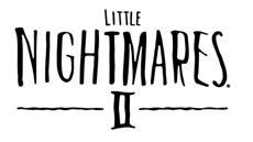 Little Nightmares II angekündigt