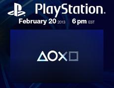 Live aus New York - Der komplette PlayStation<sup>&reg;</sup>-Event im Live-Stream