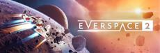 Location concepts, HOTAS plans, and dev tool insights shared in new EVERSPACE 2 production update