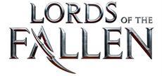 Lords of the Fallen: Die Zeit der Sühne hat begonnen