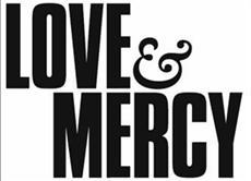 LOVE & MERCY: Erste Szenenbilder stehen bereit