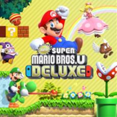 Mario und Luigi nehmen Anlauf zum neuesten, ausgelassenen Jump & Run