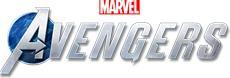 MARVEL'S AVENGERS: Superhelden-Action ab sofort erhältlich!