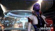 Mass Effect 3: Der Kampf um Omega beginnt heute