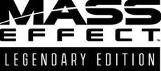 Mass Effect Legendary Edition - besondere Inhalte für Fans veröffentlicht