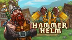 Massives Update für das Städtebau-RPG HammerHelm
