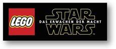 May the 4th Be With You! Der 4. Mai ist Star Wars Tag! LEGO Star Wars: Das Erwachen der Macht-Trailer enthüllt neue Abenteuer
