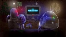 Mayan Death Robots - Single-Player-Modus kommt