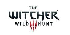 Mehr als eine Million Exemplare von The Witcher 3: Wild Hunt vorbestellt!