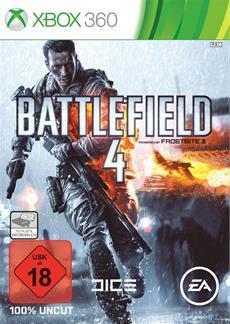Battlefield 4: Heute startet der Player Appreciation Month