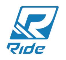 RIDE - Versionen für Xbox One und Xbox 360 erscheinen Mitte April