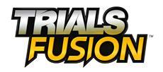 Trials Fusion Minecraft sattelt auf