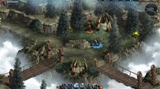 Might & Magic Heroes Online   Deutschsprachigen Open Beta offiziell gestartet