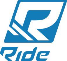 Milestone kündigt mit RIDE ein neues Projekt an