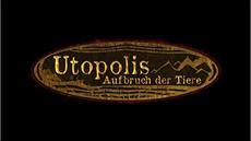 Mit UTOPOLIS - AUFBRUCH DER TIERE spielerisch Demokratie erleben