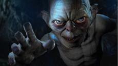 Mittelerde: Mordors Schatten - Neues Veröffentlichungsdatum der Xbox 360- und PlayStation 3-Versionen