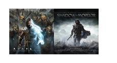 Mittelerde: Mordors Schatten - offizieller Soundtrack ab sofort erhältlich
