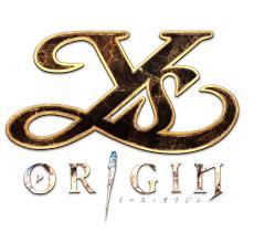 Modernisierter JRPG-Klassiker Ys Origin jetzt auf Nintendo Switch verfügbar