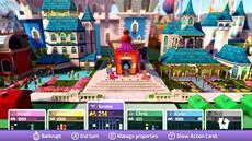 MONOPOLY für Nintendo Switch ist absofort erhältlich