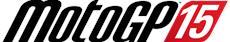 MotoGP 15 erscheint am 26. Juni im Handel