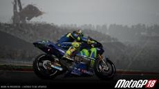 MOTOGP18 von Milestone und Dorna Sports S.L. erscheint am 7. Juni