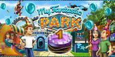 My Fantastic Park feiert den ersten fantastischen Geburtstag