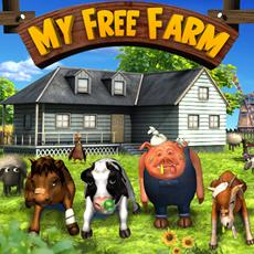 My Free Farm baut den Tierarzt aus
