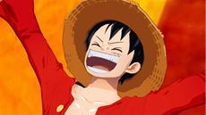 Namco Bandai Games Europe kündigt One Piece Unlimited World Red für Europa und Australasien an