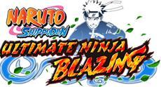 Naruto Shippuden: Ultimate Ninja Blazing feiert über 10 Millionen Spieler mit großen Ingame-Events